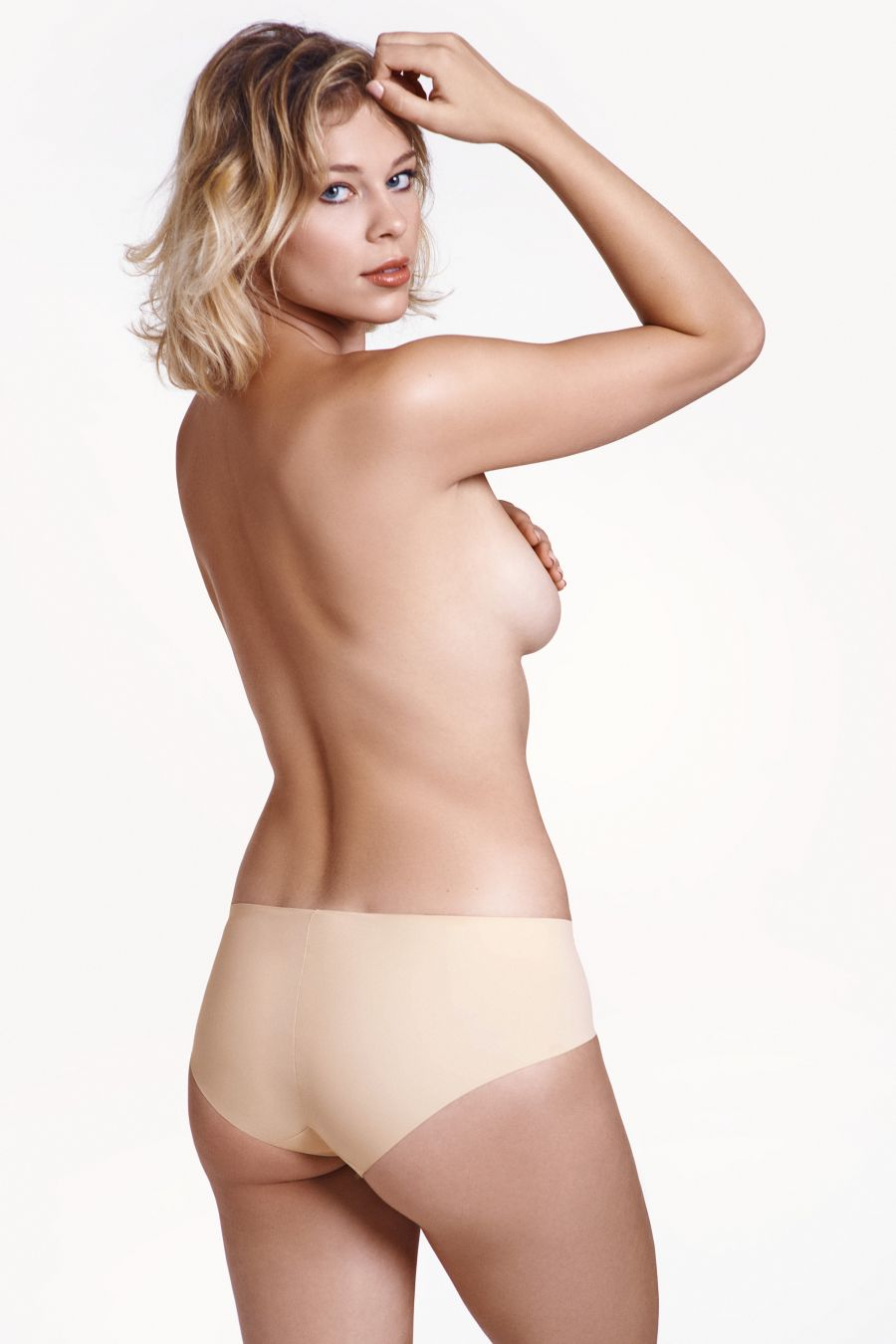 "BELLA Slip ""invisible"" 22174"